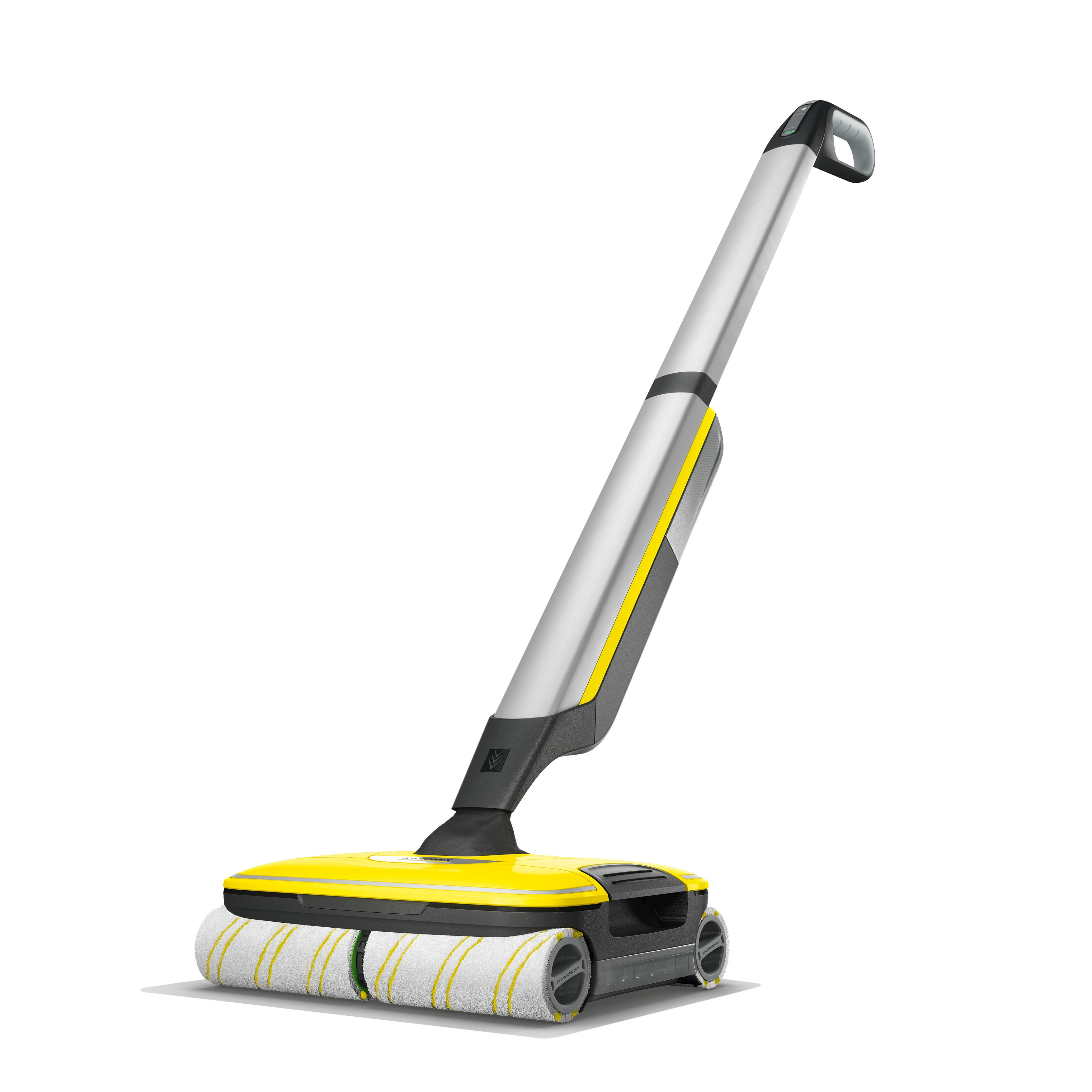 Kärcher - FC 7 Cordless Floor Cleaner