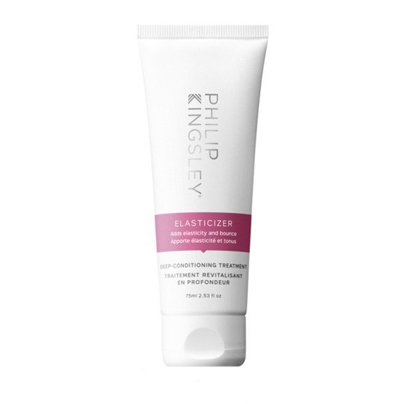 ​Philip Kingsley - Elasticizer - 75 ml