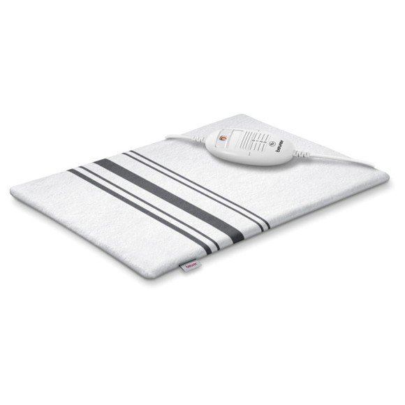 Beurer - HK 25 Heatpad Grey