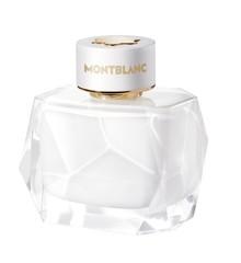 Montblanc - Signature EDP 90 ml