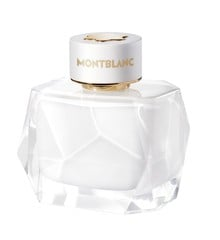 Montblanc - Signature EDP 50 ml