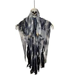 Halloween - Skull Reaper
