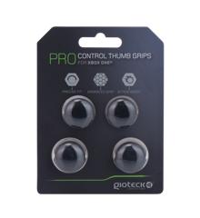 Gioteck XONE Pro Controler Thumb Grips