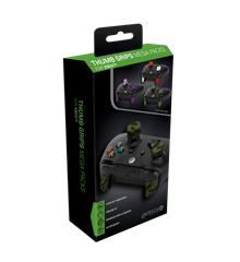Gioteck XONE Thumb Grips Mega Pack