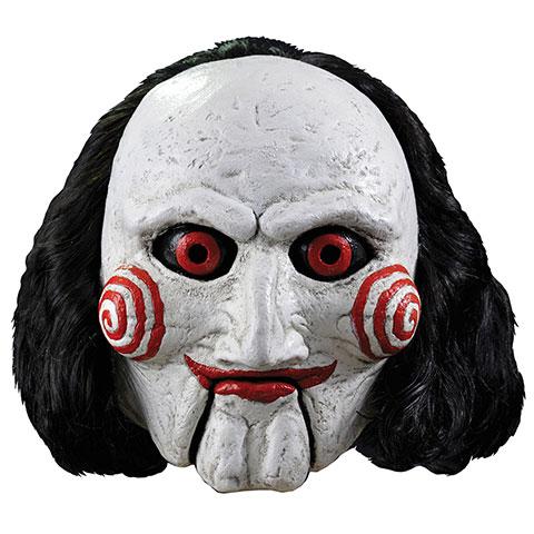 Saw - Billy Mask (90986)