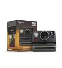 Polaroid - Star Wars Mandalorian Kamera