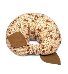 That's Mine - Nursery Pillow - Wondland (NP57)