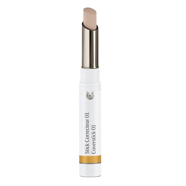Dr. Hauschka - Coverstick Natural