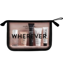 Mádara - Wherever Travel Set 5-in-1