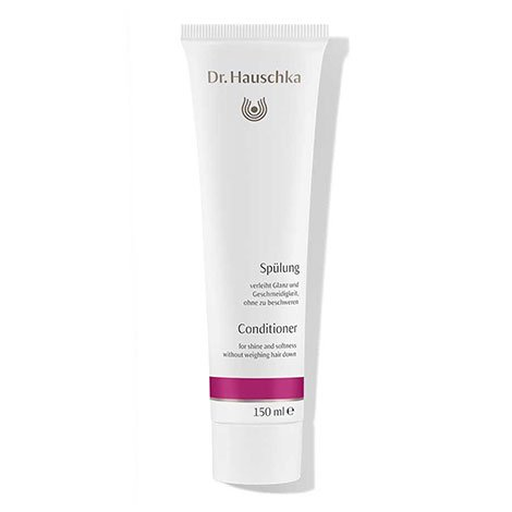 Dr. Hauschka - Conditioner 150 ml