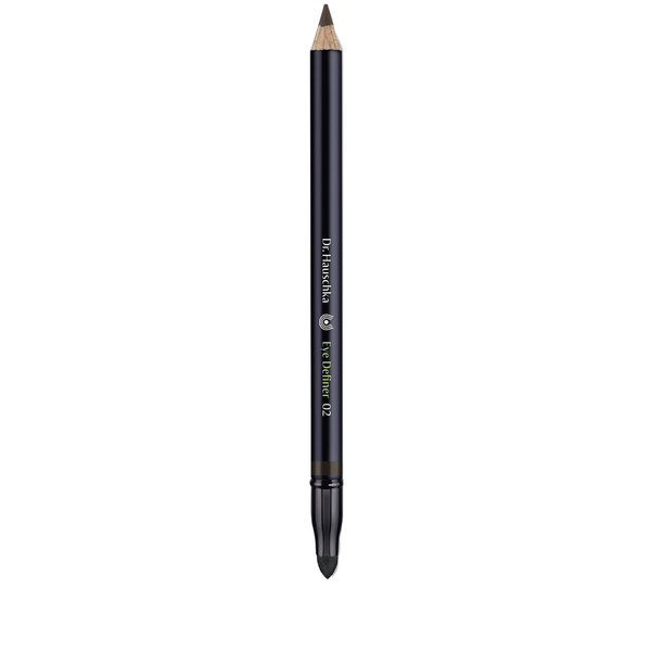 Dr. Hauschka - Eye Definer - Brown