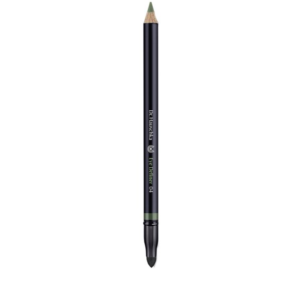 Dr. Hauschka - Eye Definer - Green
