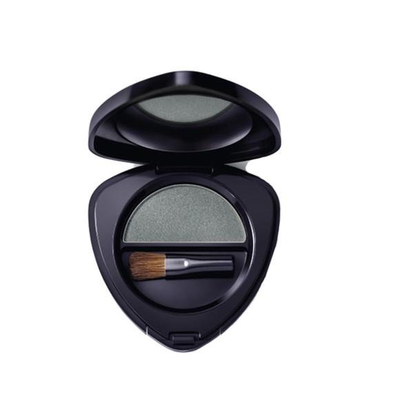 Dr. Hauschka - Eyeshadow - Verdelite 04