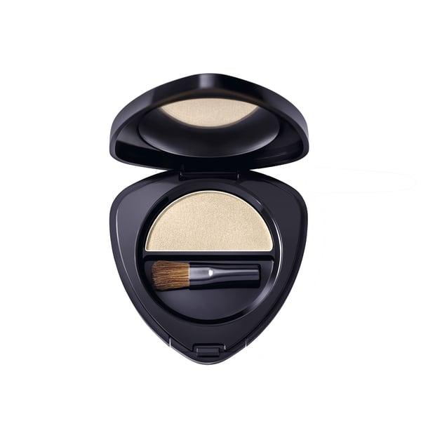 Dr. Hauschka - Eyeshadow - White Opal 06