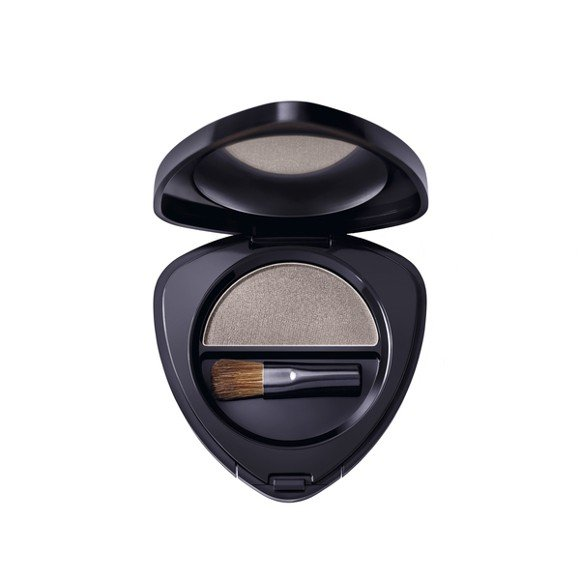 Dr. Hauschka - Eyeshadow - Smoky Quartz 09