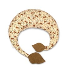 That's Mine - Nursing Pillow Cover - Woodland (NPC57)