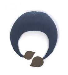 That's Mine - Nursing Pillow Cover - Blue (NPC64)