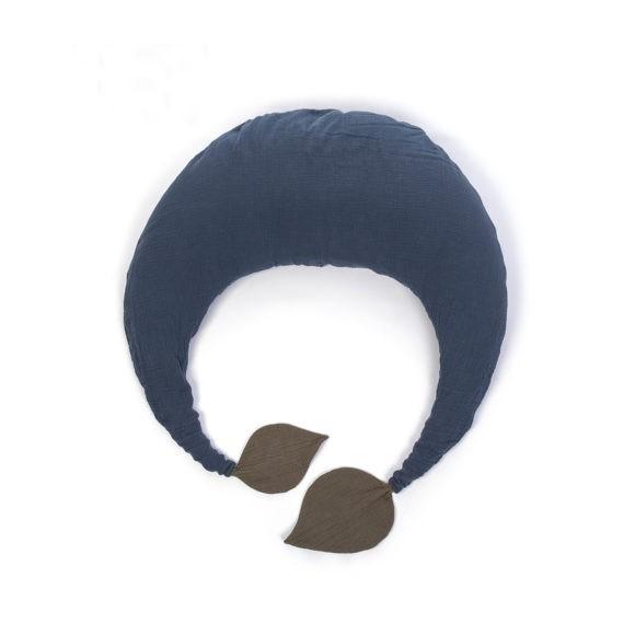 That's Mine - Nursing Pillow Cover - Blue (NPC64)