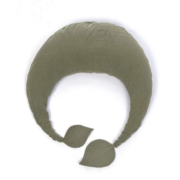 That's Mine - Nursing Pillow Cover - Green (NPC65)