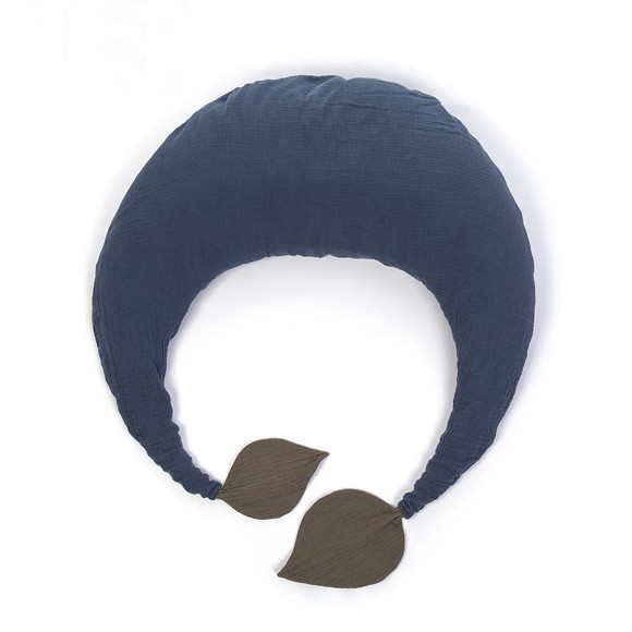 That's Mine - Nursing Pillow Cover Large - Blue (NPC67)