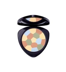 Dr. Hauschka - Colour Correcting Powder - 02 Calming