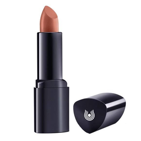 Dr. Hauschka - Lipstick - 16 Pimpernel