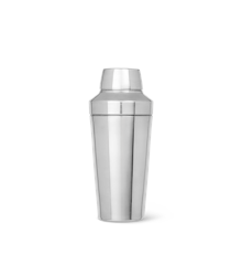 Rosendahl - Grand Cru Shaker 58 cl - Steel (18730)