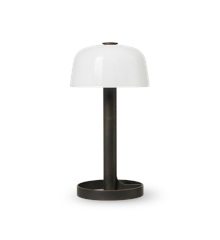 Rosendahl - Soft Spot Table Lamp - Off White (26212)