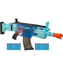 NERF - Fortnite AR-Rippley Blaster