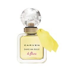 Carven - Dans Ma Bulle de Fleurs EDT 30 ml