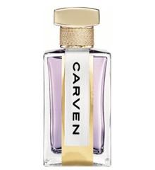 Carven - Collection Voyage Paris-Florence EDP 100 ml