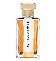 Carven - Collection Voyage Paris-Mascate EDP 100 ml