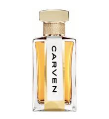 Carven - Collection Voyage Paris-Manille EDP 100 ml