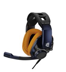 EPOS - Sennheiser - GSP 602 Gaming Headset
