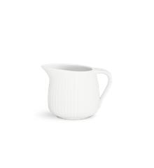 Kähler - Hammershøi Sauce Jug 66 cl - White (690115)