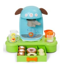 Skip Hop - Zoo Bark-ista Coffee Set