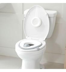Skip Hop - Easy Store Toilettræner
