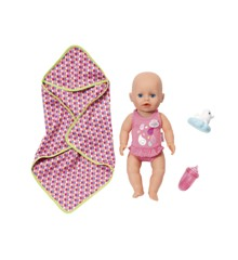 My Little Baby Born - Bathing Fun (825341)