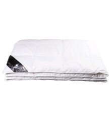 Night & Day - Down Duvet 220 cm (Griffin02)