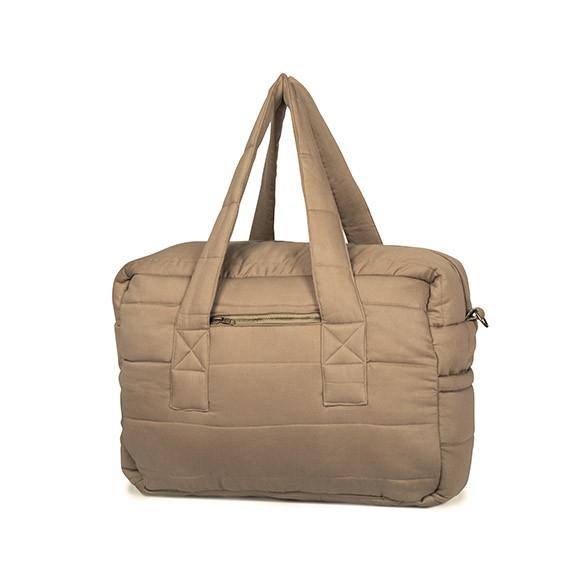 That's Mine - Nursing Bag - Brown (NB67)