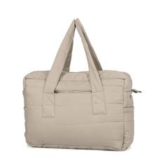 That's Mine - Nursing Bag - Feather Grey (NB65)