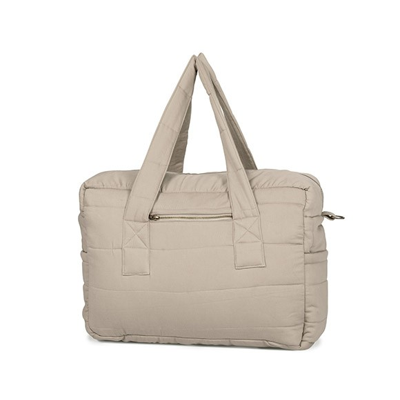 That's Mine - Nursing Bag​ - Feather Grey (NB65)