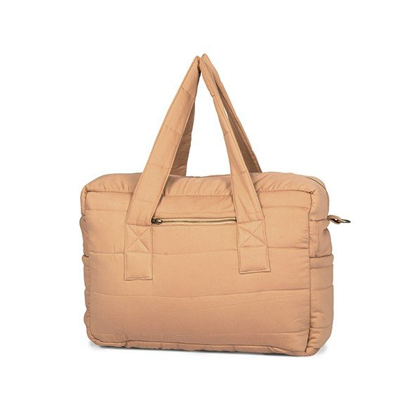 That's Mine - Nursing Bag​ - Golden Mist (NB66)