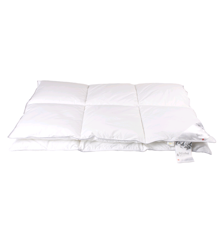 Night & day - Baby Duvet 70x100 cm (1410)