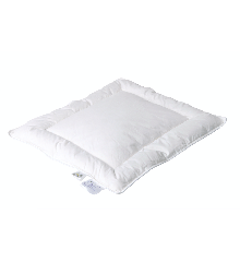 Night & Day - Baby Pillow (8960)