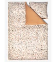 That's Mine - Bedding 140 x 200 cm - Autumn Flower (BD143)