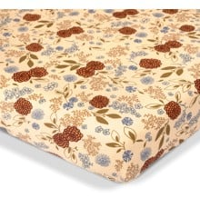 That's Mine - Bed Sheet Baby 70 x 120 cm - Woodland (SS210)