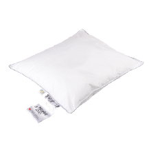 Night & Day - Kids Pillow 45x40 cm (9960)