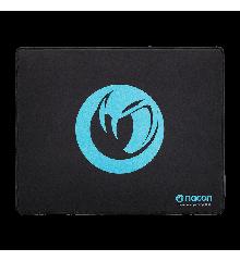 NACON Mouse mat MM-200 40x32 cm