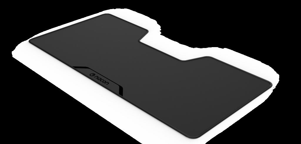 NACON Mouse mat MM-500ES XXL 95cm